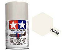 AS-20 Insignia White (US NAVY) 100ml