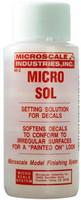 Micro Sol 30ml