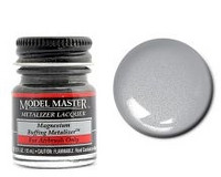 Magnesium metalizer 15ml