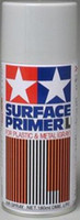 Surface Primer Gray 180ml