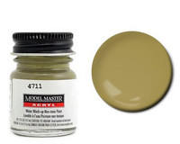 Armor Sand 14,7ml (FS30277)