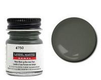Euro Grey 14,7ml