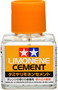 Limonene Cement 40ml