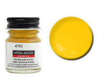 Insignia Yellow 14,7ml (FS33538)