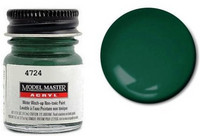 Marine Corps Green 14,7ml (FS34052)