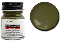 RAF Dark Green 14,7ml