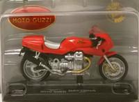 Moto Guzzi Daytona 1000 1:24