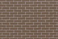 Diorama Sheet Brick