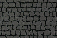 Diorama Sheet Stone Paving B