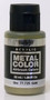 Gold Metal Color 32ml