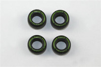 Intermediate Tyres Cinturato (green)