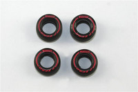 Tyres P Zero (red) Supersoft