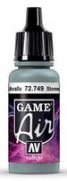 Stonewall Grey, Game Air 17ml