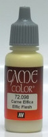Elfic Flesh, Game Color 17ml