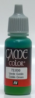 Goblin Green, Game Color 17ml