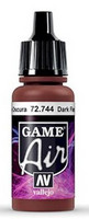 Dark Fleshtone, Game Air 17ml