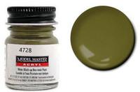 Olive Drab 14,7ml (FS34087)