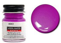 Purple Pearl 14,7ml