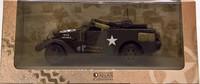 M3 Scout Car 1:43