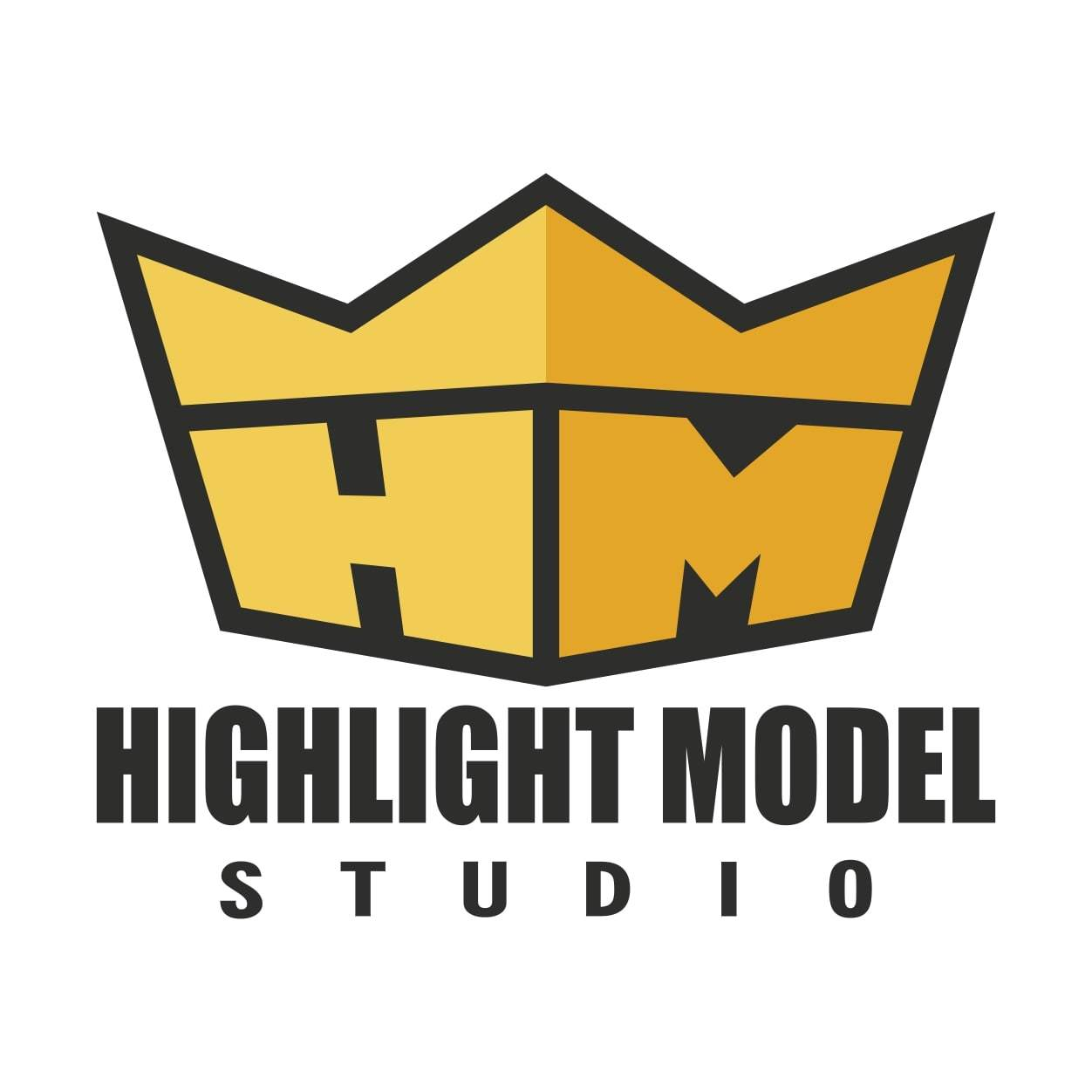 HIGHLIGHT MODEL STUDIO