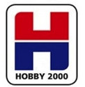 HOBBY2000