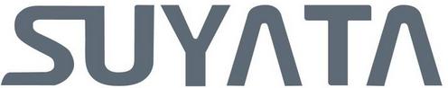 SUYATA