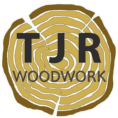 TJR Woodwork
