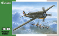 IAR-81C