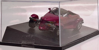 Plymouth Prowler 1:43