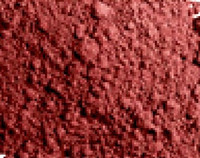 Brown Iron Oxide, Vallejo Pigments 35ml