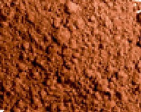 Burnt Sienna, Vallejo Pigments 35ml
