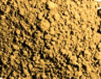 Dark Yellow Ochre, Vallejo Pigments 35ml