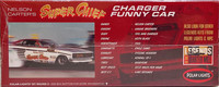 Dodge Charger Funny