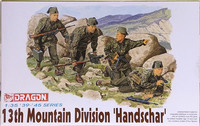 13th Mountain Division