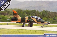 R.O.K. Air Force T-59 Hawk Mk.67, 1:48