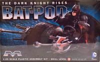 Bat-Pod (The Dark Knight Rises), 1:25