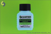 Blackening Agent 50ml
