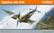 Supermarine Spitfire Mk.VIII ProfiPACK, 1:48 (pidemmällä toimitusajalla)