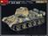 T-34/85 Czechoslovak Prod. Early Type (interior kit), 1:35 (pidemmällä toimitusajalla)