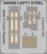 FW 190A-6 Löök, 1:48