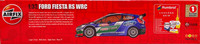 Ford Fiesta RS WRC, 1:32