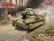 FCM 36, WWII French Light Tank, 1:35 (Pidemmällä toimitusajalla)