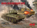 Battle of Berlin (April 1945), 1:35 (pidemmällä toimitusajalla)