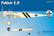 Fokker E.II Weekend Edition, 1:48 (Pidemmällä toimitusajalla)
