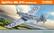 Spitfire Mk.XVI Bubbletop Profipack, 1:48 (Pidemmällä toimitusajalla)
