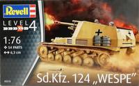 Sd.Kfz.124