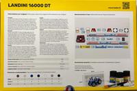 Landini 16000 DT, 1:24