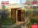 WC (Field Toilet), 1:35 (pidemmällä toimitusajalla)