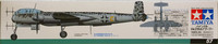 Heinkel He219 A-7 UHU, 1:48