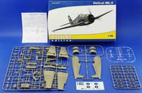 Hellcat Mk.II, 1:48